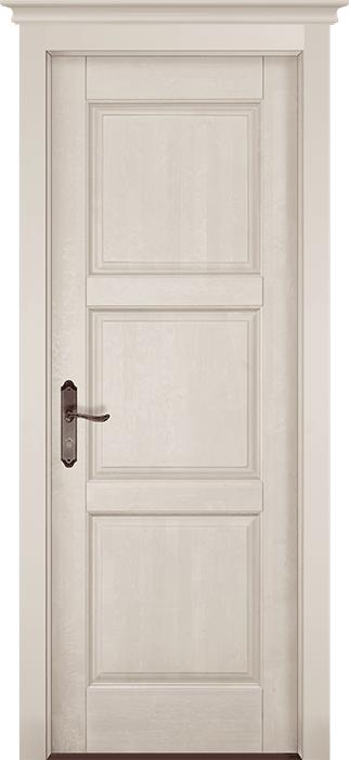 двери ока каталог
