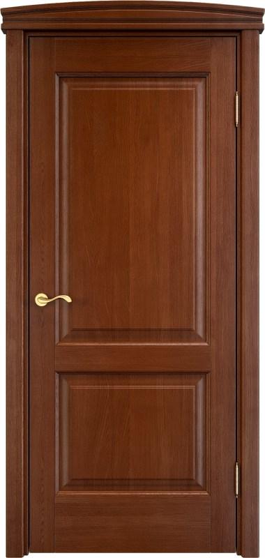 изображение двери